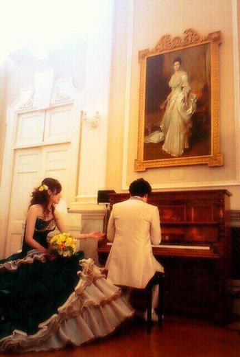 櫻井丸山さんのピアノの写真.jpg